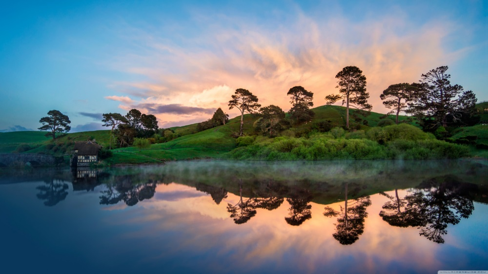 hobbiton_in_the_morning-wallpaper-1000